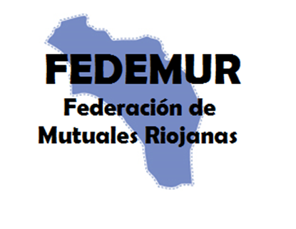 logo-fedemur