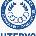 Nuevo_logo_UTEDYC