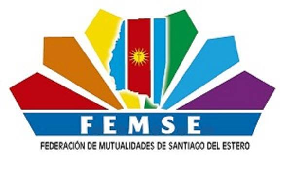 logo FEMSE