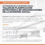 Flyer-CENCOES--EconomiaSocial1