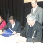 Convenio FEDETUR y Universidad de Quilmes 2015 (1)