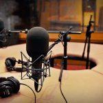 radio-iraki-20150810120930