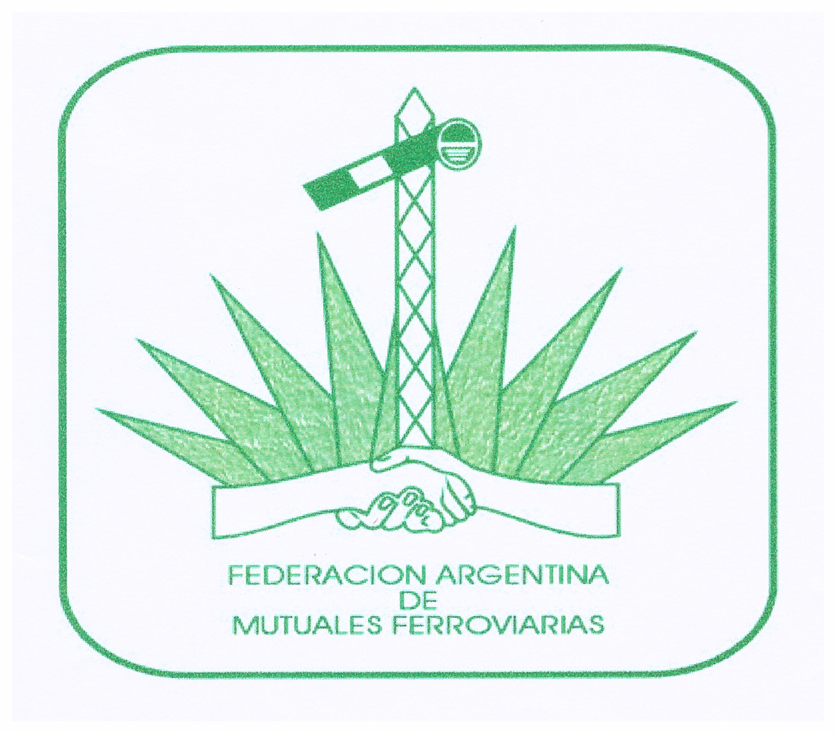logo famufer