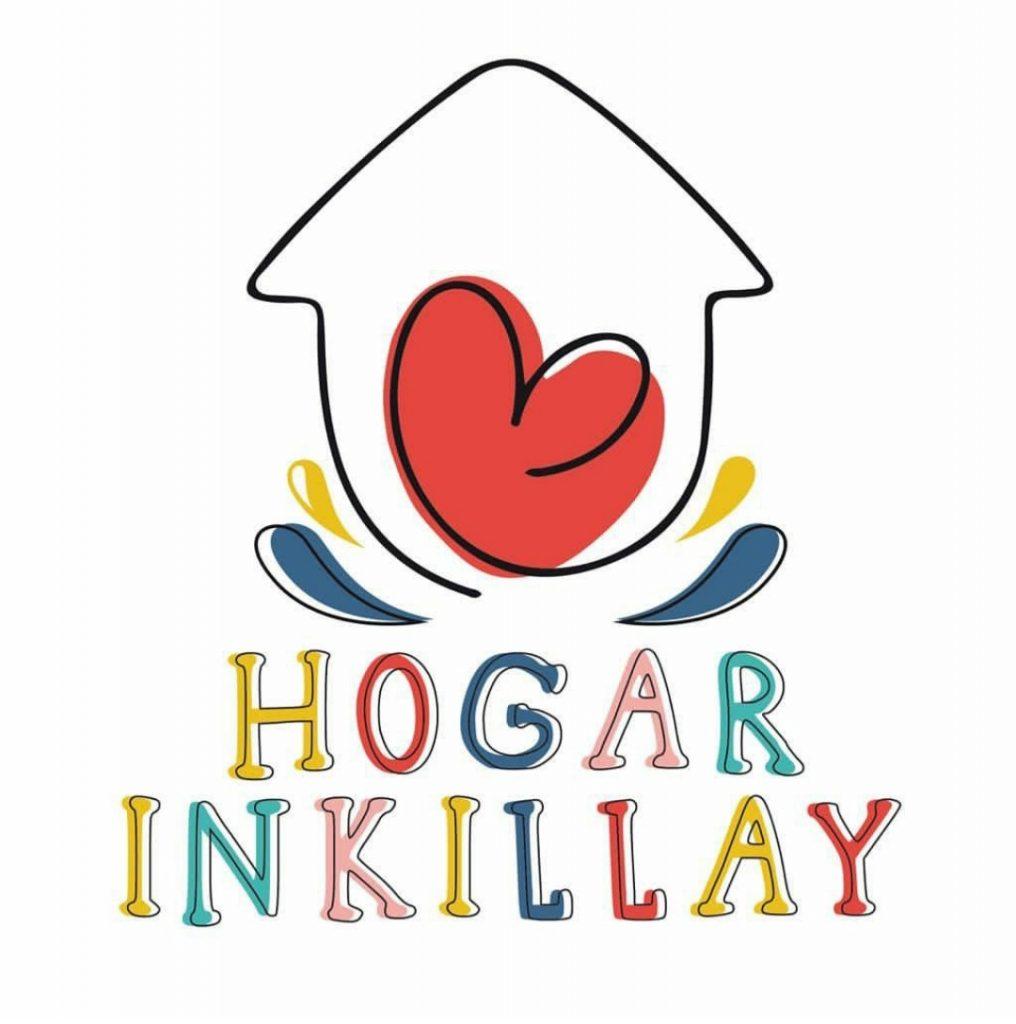Hogar Inkillay